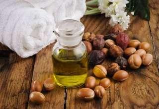 Свойства и применение арганового масла